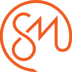 SM Agency
